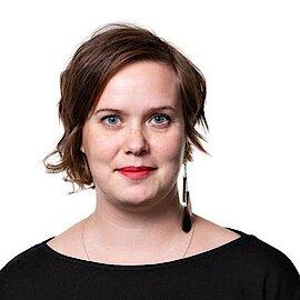 Kaisa Vatanen