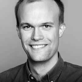 Axel Fjeldavli