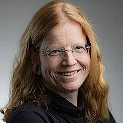 Katharina Wegner