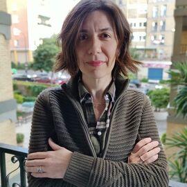Valentina Lares
