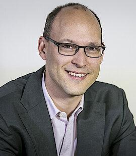 Jan Cornillie