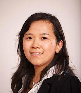 Lina Li
