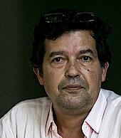 Álvaro Sierra