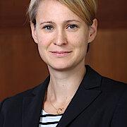 Jana Puglierin
