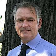 Jan Zielonka