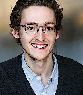 Stefan Steinicke
