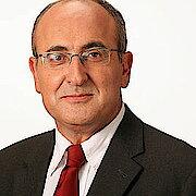 Daniel Ben-Simon