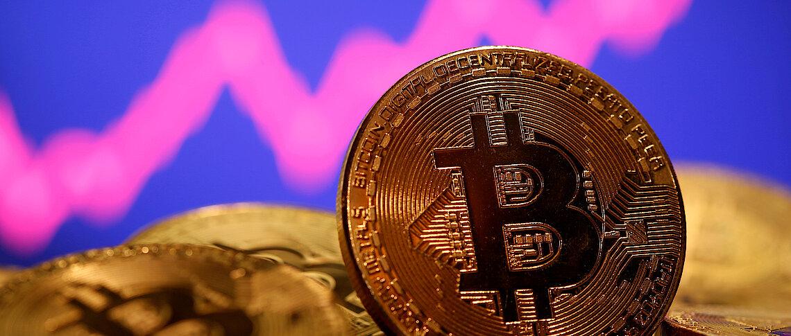 Utip cryptocurrency perspektyva. Geriausia nauja cryptocurrency investuoti 2019 m.
