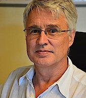 Felix Schmidt