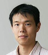 Tongfi Kim