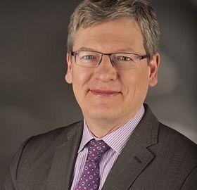 László Andor