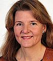 Susanne Grabenhorst