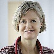 Sabine Dörfler