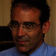 George Pagoulatos