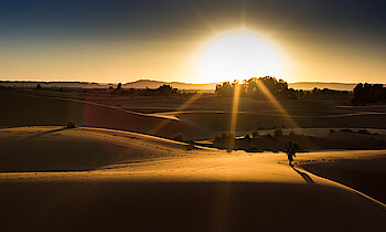 Flickr/Christopher L.