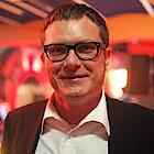 Ulf Buermeyer