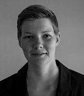 Katrin Groth