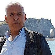 Mohamed Adel Mtimet