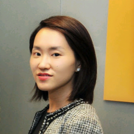 Hawon Jung