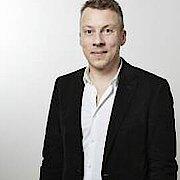 Philipp Mattheis