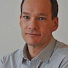 Henning Effner