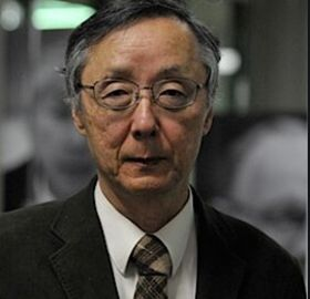 Kenichi Mishima