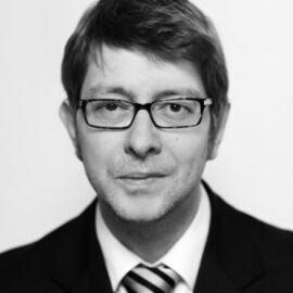 Markus Engels