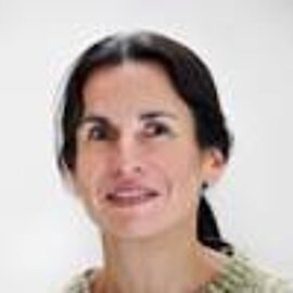 Nicola Ansell