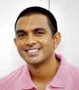 Achal Prabhala