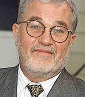 Jürgen Kocka