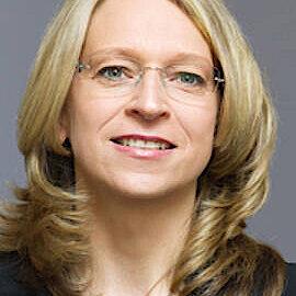 Annegret Bendiek