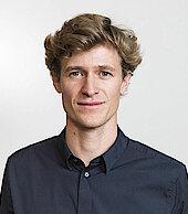 Henrik Maihack