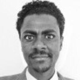 Adem K Abebe