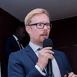 Christian Klatt