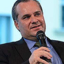 Jan Schnellenbach