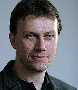 Jan Beránek