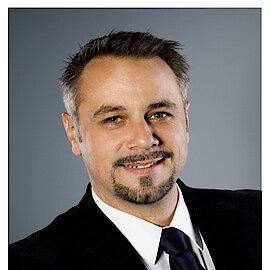 Ulrich Thum