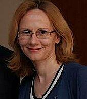 Radmila Šekerinska