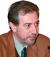 Roberto Tamborini