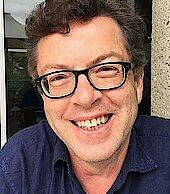 Peter Browne