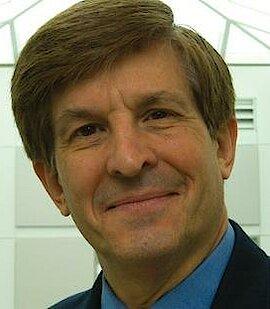 Allan Lichtman