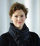 Anna Maria Kellner