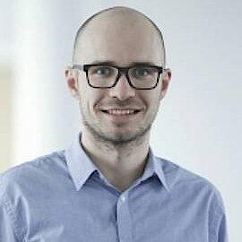Felix Braunsdorf