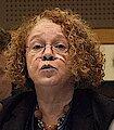 Loraine Rickard-Martin