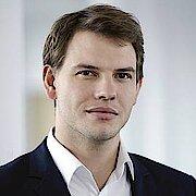 Alexander Rosenplänter