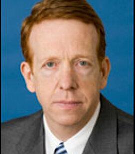 Thomas Carothers