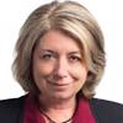 Sharon E. Burke