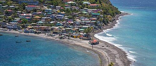 csm Reuters Dominica Carribean resized c4257c745b.