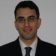 Andrew Wolman