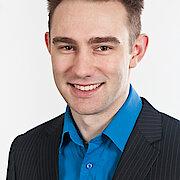 Aaron Burnett